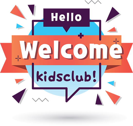 kids club.png