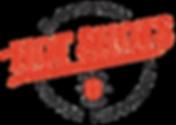 Hot Shots Logo Trans.png
