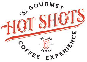 Hot Shots Logo Trans.png