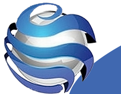 Logo ondaradioazul.com