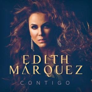 Edith Márquez