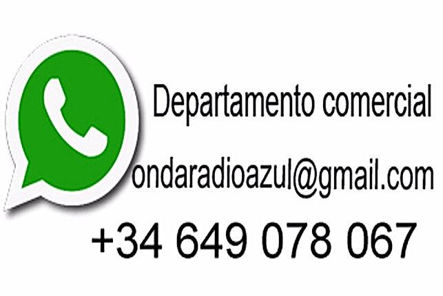 Departamento comercial