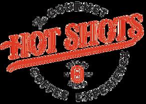 Hot%20Shots%20Logo%20Trans_edited.png