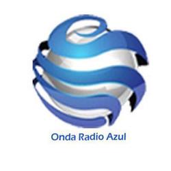 https://www.ondaradioazul.com/