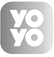 Yo%20yo_edited.png