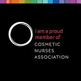 I am a proud member 2 (1).png