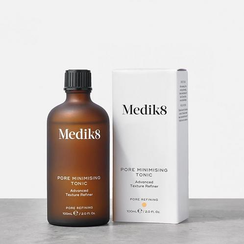 Medik8 - PORE MINIMISING TONIC™