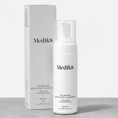 Medik8 - CALMWISE™ SOOTHING CLEANSER