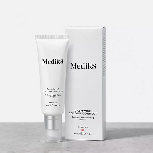 Medik8 - CALMWISE™ COLOUR CORRECT
