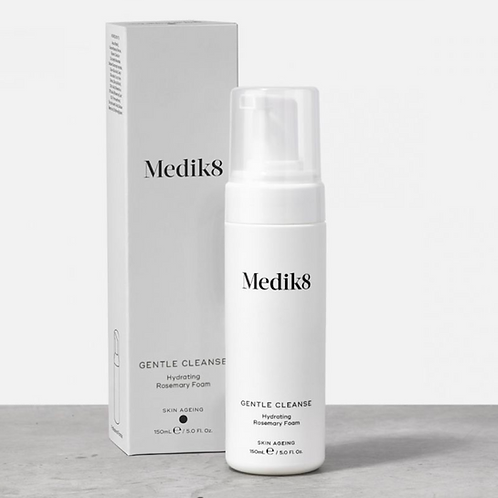 Medik8 - GENTLE CLEANSE™