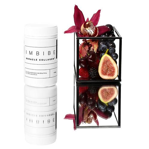 IMBIBE - Miracle Collagen
