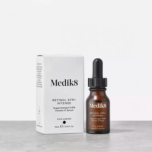 Medik8 - RETINOL 6TR+ INTENSE™