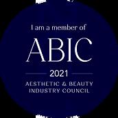 ABIC-Badges-Digital-2021-Iam.png