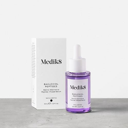 Medik8 -BAKUCHIOL PEPTIDES™