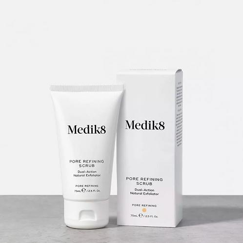 Medik8 - PORE REFINING SCRUB™