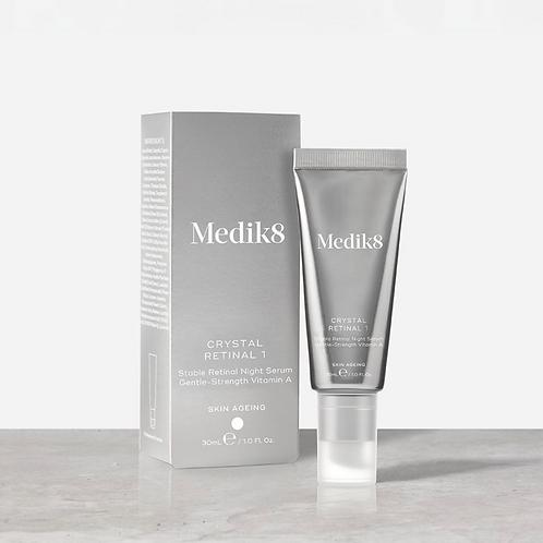Medik8 - CRYSTAL RETINAL 1™