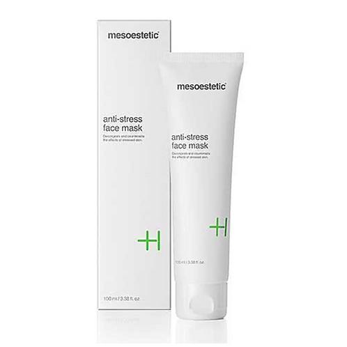 mesoestetic - Anti Stress Face Mask