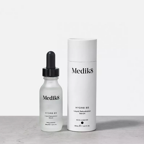 Medik8 - HYDR8 B5™ - Liquid Rehydration Serum