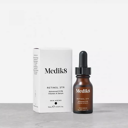 Medik8 -RETINOL 3TR™