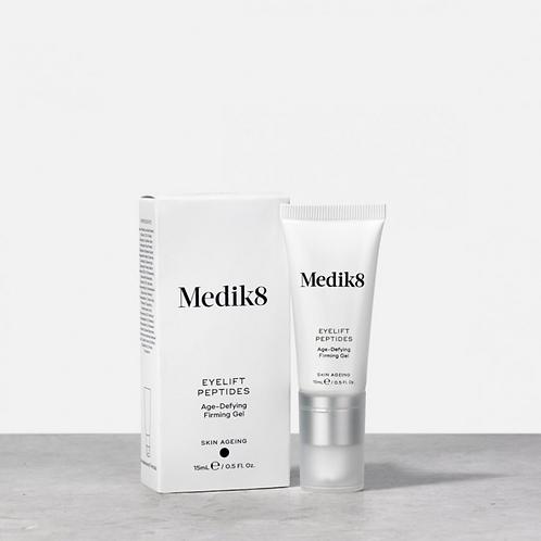 Medik8 - EYELIFT™ PEPTIDES