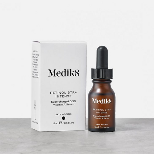 Medik8 - RETINOL 3TR+ INTENSE™