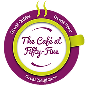 cafe at 55 logo clear bg.png