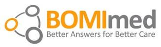 BOMImed.jpg