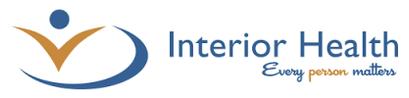 Interior-Health.png