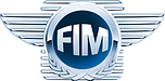 FIM_logo.png