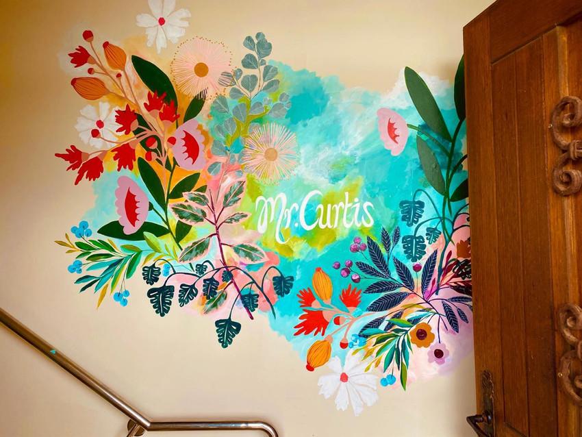 mr-curtis-front-door.jpg