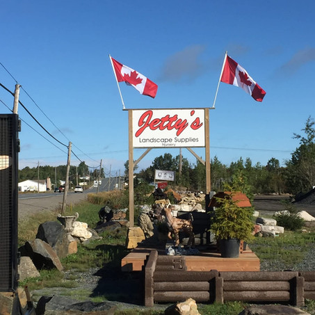 jetty-s-contracting-landscape-supplies-1