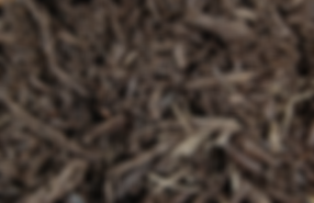 grobark brown mulch.png