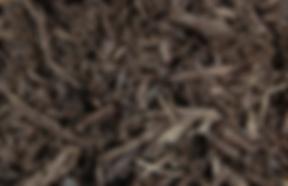 grobark brown mulch.png