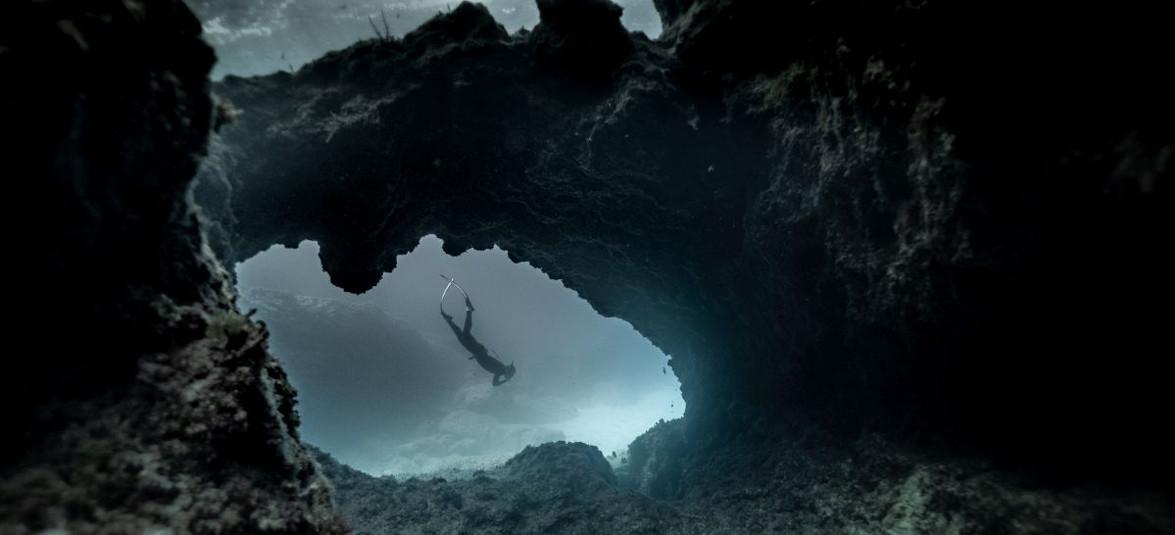 Unterwasserwelten201920resize.jpg