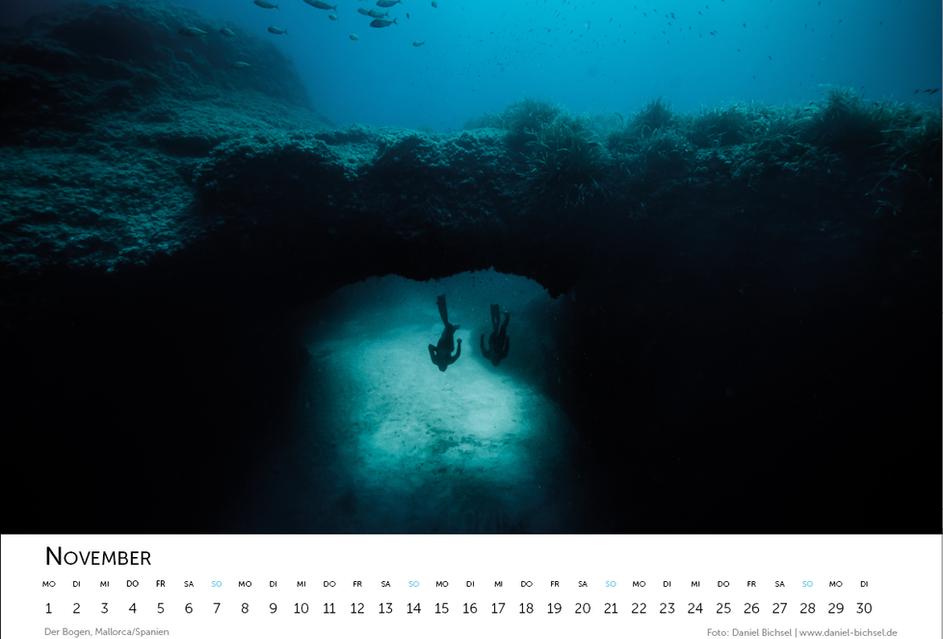 Kalender 202113.png