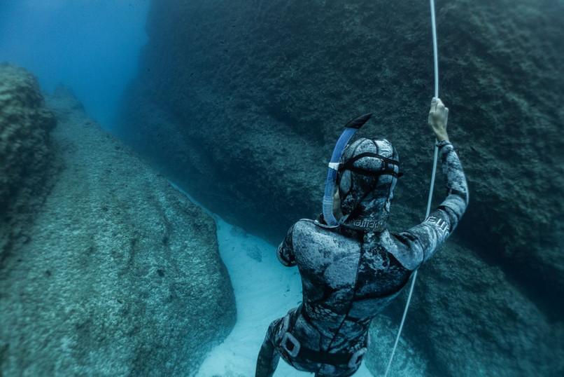 Unterwasserwelten201918resize.jpg