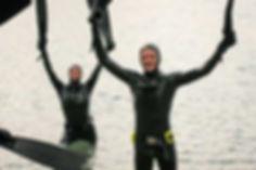 freitauchen und freediving lernen in freiburg