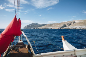 Largyalo - an Bord (10).jpg