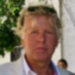 henrik-langholf-foto.256x256.jpg