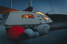 Largyalo - an Bord (18).jpg