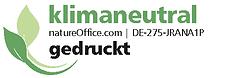 de-logo-DE-275-JRANA1P.png