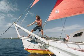 Largyalo - an Bord (24).jpg