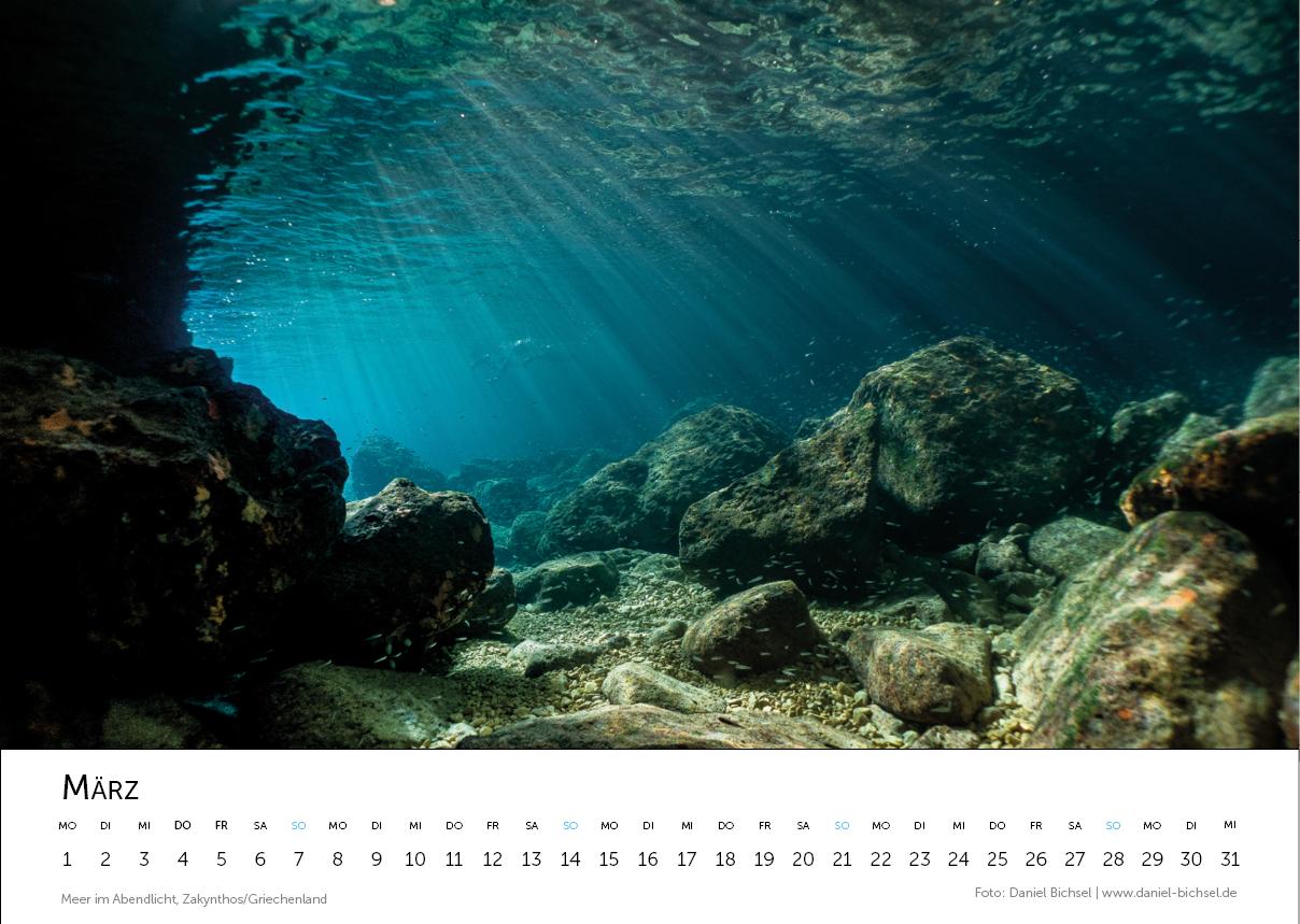 Kalender 20215.png