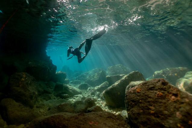 Unterwasserwelten20197resize.jpg