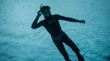 Unterwasserwelten Camp 2017 - 7 Tage Abenteuer vor unserer Haustüre