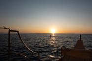 Unterwasserwelten201914resize.jpg