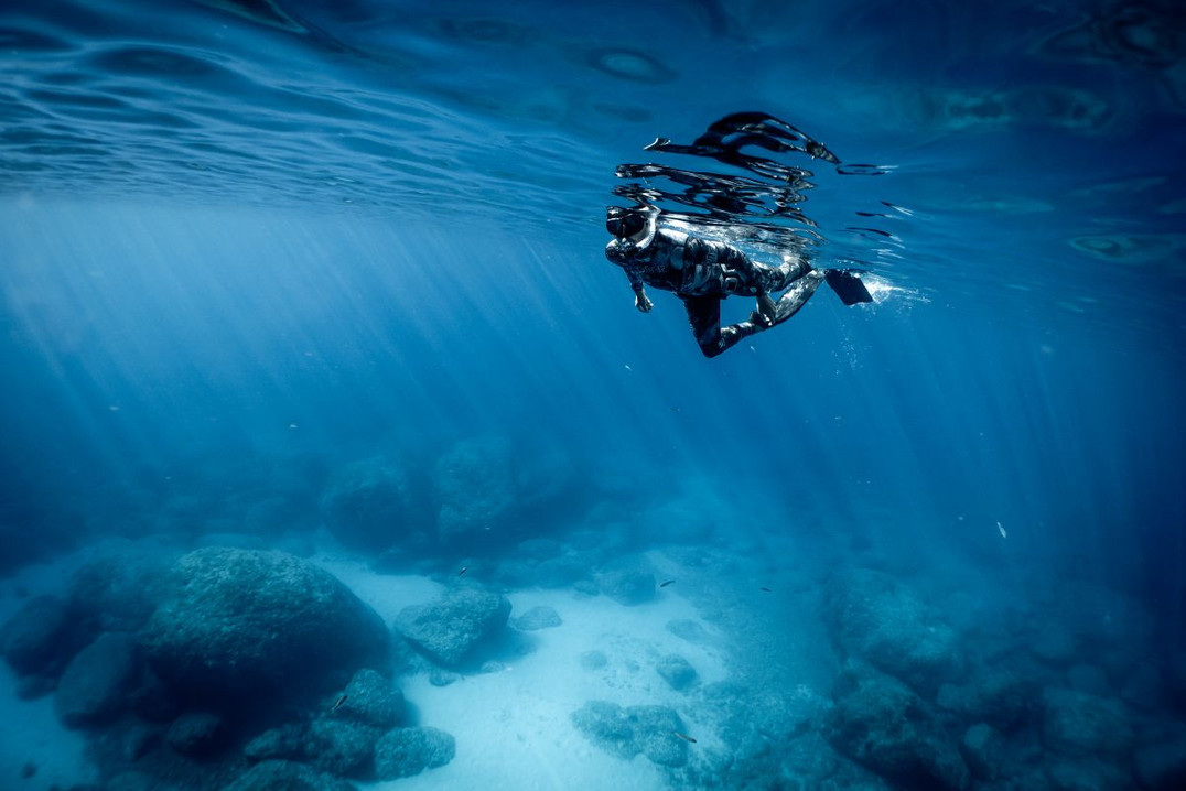 Unterwasserwelten20193resize.jpg