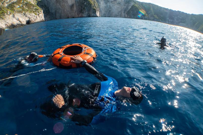 Unterwasserwelten201911resize.jpg