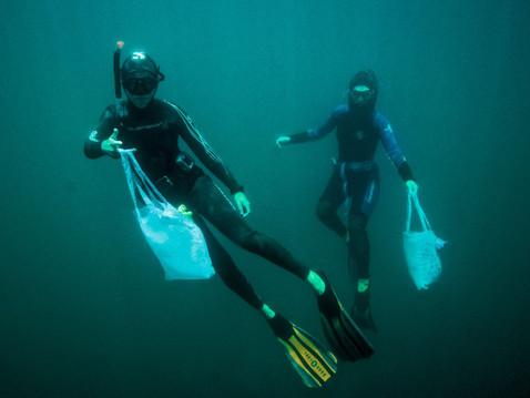 Unterwasserwelten20195resize.jpg