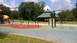 Dalstrom Park